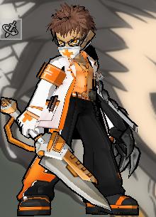 アバターレイヴンドクター橙プレミアム130x180.png