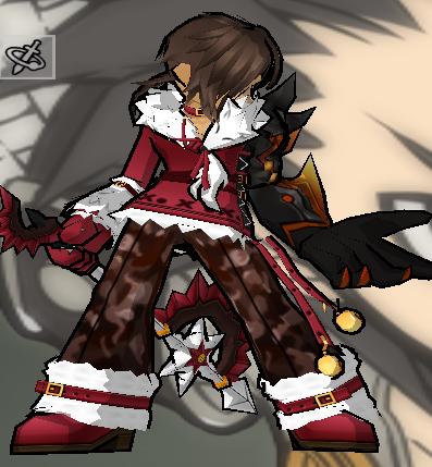 vクリスマス赤.png
