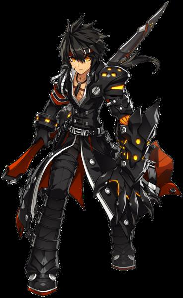ウェポンテイカー-Weapon Taker-