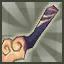 HQ_Shop_Raven_Elite_Weapon_30004.png