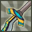 HQ_Shop_Raven_Elite_Weapon_30012.png