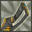 HQ_Shop_Raven_Elite_Weapon_30020.png
