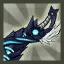 HQ_Shop_Raven_Elite_Weapon_30040.png