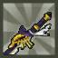 HQ_Shop_Raven_Elite_Weapon_30073.png