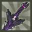 HQ_Shop_Raven_Elite_Weapon_30287.png