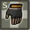 バンディット手袋(レイヴン).png