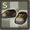バンディット靴(レイヴン).png