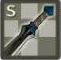 ブラッククロウ武器(レイヴン).png