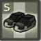 ブラッククロウ靴(レイヴン).png