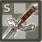 強化エルダー傭兵武器(レイヴン).png