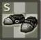 強化エルダー傭兵靴(レイヴン).png