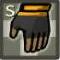 強化バンディット手袋(レイヴン).png