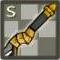 強化バンディット武器(レイヴン).png