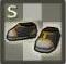 強化バンディット靴(レイヴン).png