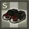 強化ブラッククロウ靴(レイヴン).png