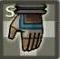 強化レッドロックチーフ手袋(レイヴン).png