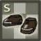 強化レッドロックチーフ靴(レイヴン).png