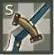 鋭利なレッドロックチーフ武器(レイヴン).png