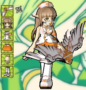 アバターレナナース橙プレミアム200x210.png