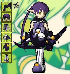 アバターレナハロウィン衣装紫200x210.png
