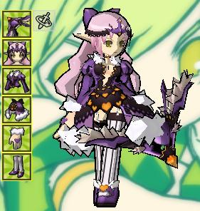 アバターレナ不思議の国のエルソード紫200x210.png
