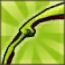 イーグルス(緑).png