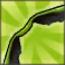 ウェーバーボウ(緑).png