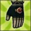 エルフィンカジュアルスーツ手袋(白).png