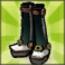 エルフィンカジュアルスーツ靴(白).png