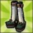 エルフィンカジュアルスーツ靴(青緑).png