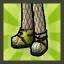 グレートビートル靴.png