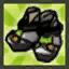 コンバットレンジャープロモーション靴.png
