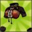バークリックベリー上衣(赤).png