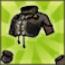 バークリックベリー上衣(黒).png