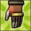 バークリックベリー手袋(赤).png