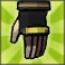 バークリックベリー手袋(黒).png