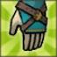 ベルスターハンター手袋(青緑).png
