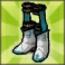ベルスターハンター靴(青緑).png