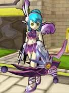 レナサーカス団紫.png