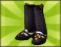 レナダーク:靴.png