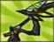 レナTR:武器.png