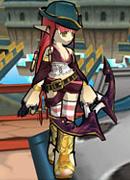 海賊アバター2.jpg