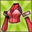 Sラインドレス上衣(紅).png