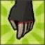 Sラインドレス手袋(白).png