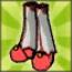 Sラインドレス靴(紅).png
