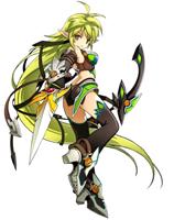 トラッピングレンジャー-Trapping Ranger-