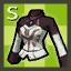 ベルダー民兵の上衣.png