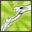 HQ_Shop_Lire_Elite_Weapon_30017.png