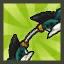 HQ_Shop_Lire_Elite_Weapon_30045.png