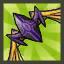 HQ_Shop_Lire_Elite_Weapon_30136.png